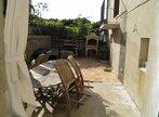 Vente Maison 6 pièces 162m² vernoux en vivarais - Photo 2