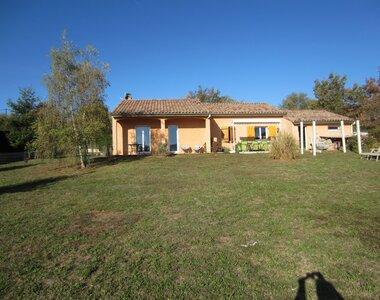 Location Maison 5 pièces 106m² Vernoux-en-Vivarais (07240) - photo
