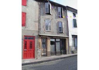 Vente Maison 8 pièces 163m² LAMASTRE - Photo 1