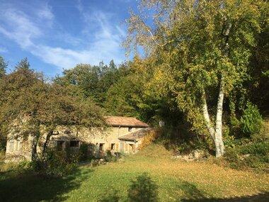 Location Maison 4 pièces 107m² Boffres (07440) - photo