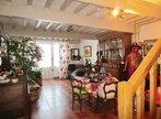 Vente Maison 6 pièces 154m² alboussiere - Photo 4