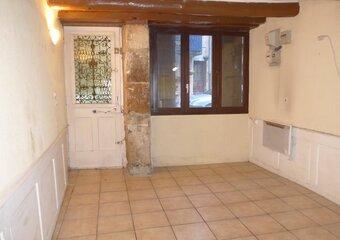 Vente Maison 4 pièces 69m² vernoux en vivarais - Photo 1