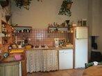 Location Maison 4 pièces 107m² Boffres (07440) - Photo 6
