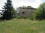 Vente Maison 7 pièces 180m² vernoux en vivarais - Photo 3