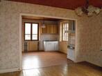 Vente Maison 5 pièces 62m² ARCENS - Photo 5