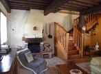 Vente Maison 5 pièces 167m² lamastre - Photo 8