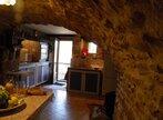 Vente Maison 5 pièces 134m² vernoux en vivarais - Photo 3