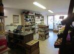 Location Bureaux 35m² Vernoux-en-Vivarais (07240) - Photo 2