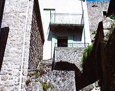 Location Maison 3 pièces 60m² Chalencon (07240) - photo
