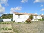 Location Maison 4 pièces 86m² Alboussière (07440) - Photo 2