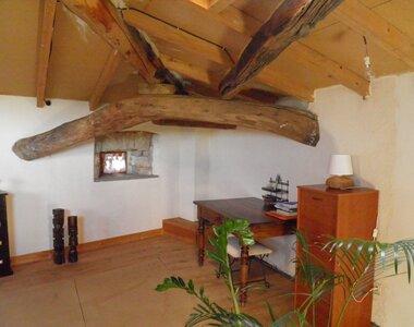 Vente Maison 3 pièces 100m² boffres - photo