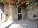 Vente Maison 3 pièces 75m² chateauneuf de vernoux - Photo 2