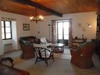 Vente Maison 8 pièces 215m² SILHAC - Photo 6