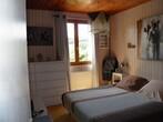 Vente Maison 6 pièces 140m² ALBOUSSIERE - Photo 6