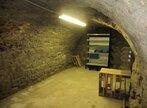 Location Bureaux 35m² Vernoux-en-Vivarais (07240) - Photo 4