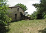 Vente Maison 7 pièces 180m² vernoux en vivarais - Photo 2