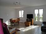 Location Maison 4 pièces 86m² Alboussière (07440) - Photo 4