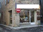 Location Bureaux 35m² Vernoux-en-Vivarais (07240) - Photo 5