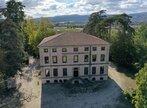 Vente Maison 24 pièces 1 300m² tain l hermitage - Photo 1