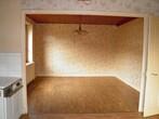 Vente Maison 5 pièces 62m² ARCENS - Photo 6