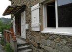 Vente Maison 6 pièces 170m² lamastre - Photo 1
