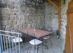 Vente Maison 3 pièces 68m² st jean chambre - Photo 5