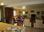Vente Maison 5 pièces 165m²  - Photo 5