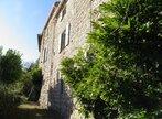 Vente Maison 5 pièces 134m² vernoux en vivarais - Photo 9
