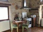 Location Appartement 3 pièces 65m² Vernoux-en-Vivarais (07240) - Photo 1