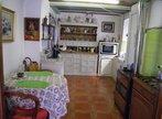 Vente Maison 6 pièces 154m² alboussiere - Photo 3