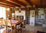 Vente Maison 5 pièces 134m² vernoux en vivarais - Photo 4