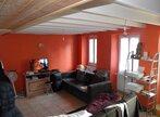 Vente Maison 5 pièces 110m² lamastre - Photo 1