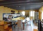 Vente Maison 6 pièces 204m² vernoux en vivarais - Photo 7