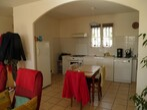 Location Maison 4 pièces 86m² Alboussière (07440) - Photo 5