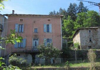 Vente Maison 4 pièces 63m² silhac - photo