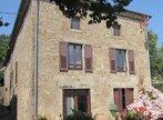 Vente Maison 3 pièces 75m² chateauneuf de vernoux - Photo 1