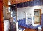 Vente Maison 6 pièces 204m² vernoux en vivarais - Photo 13