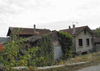 Vente Maison 12 pièces 190m² silhac - photo