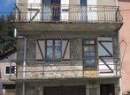 Vente Maison 7 pièces 127m² silhac - Photo 4