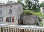 Vente Maison 4 pièces 135m² vernoux en vivarais - Photo 1
