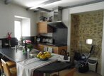 Vente Maison 3 pièces 100m² boffres - Photo 6