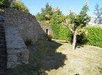Vente Maison 5 pièces 134m² vernoux en vivarais - Photo 10