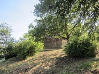 Vente Maison 5 pièces 87m² SILHAC - Photo 1
