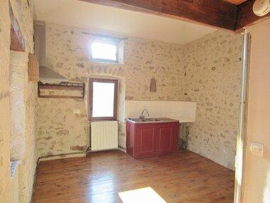 Location Appartement 3 pièces 65m² Vernoux-en-Vivarais (07240) - photo