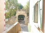 Vente Maison 5 pièces 110m² vernoux en vivarais - Photo 8