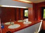 Vente Maison 24 pièces 1 300m² tain l hermitage - Photo 25