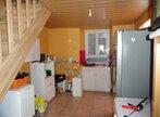 Vente Maison 5 pièces 110m² lamastre - Photo 3