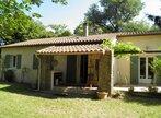 Vente Maison 4 pièces 110m² vernoux en vivarais - Photo 1