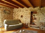 Vente Maison 5 pièces 134m² vernoux en vivarais - Photo 5