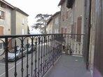 Vente Maison 4 pièces 69m² VERNOUX EN VIVARAIS - Photo 2